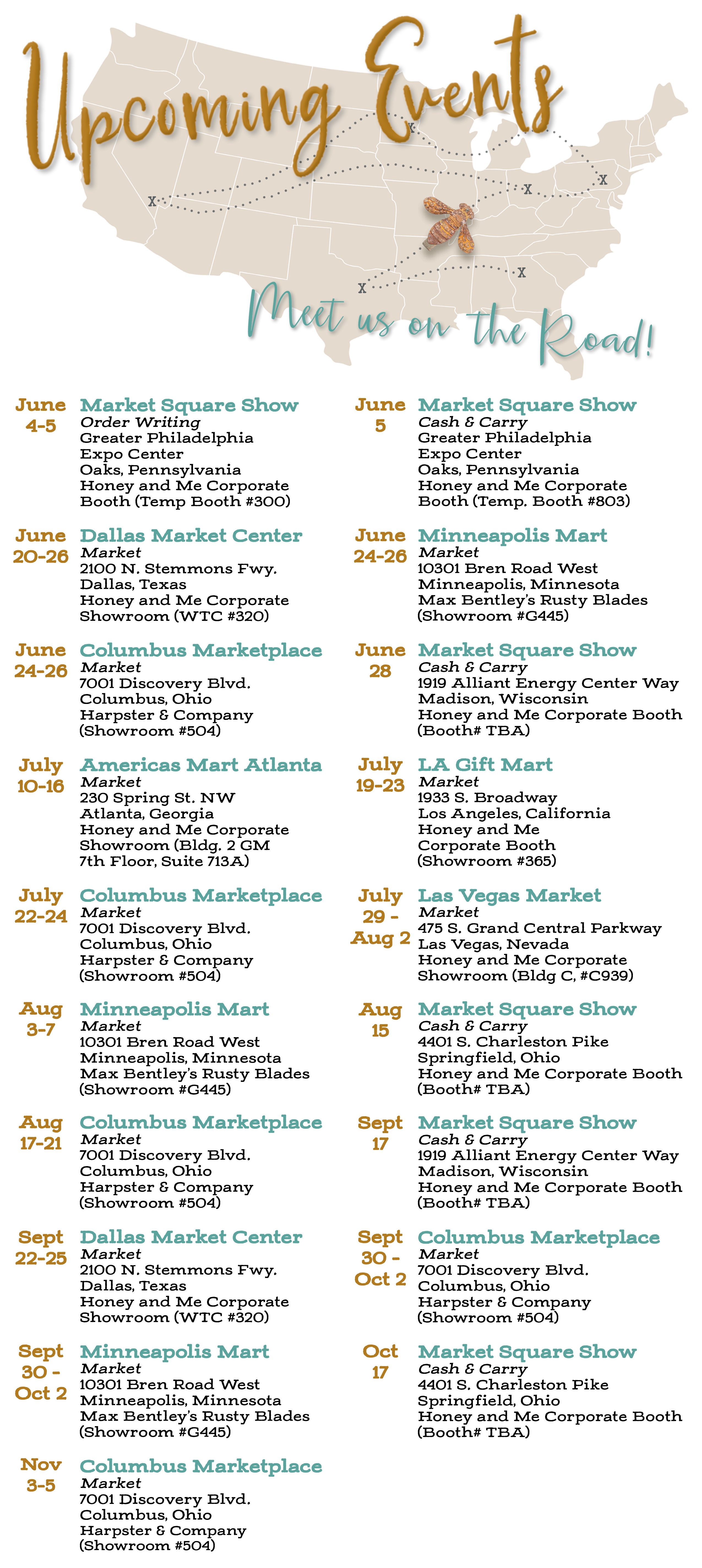 upcoming-events-for-web.png